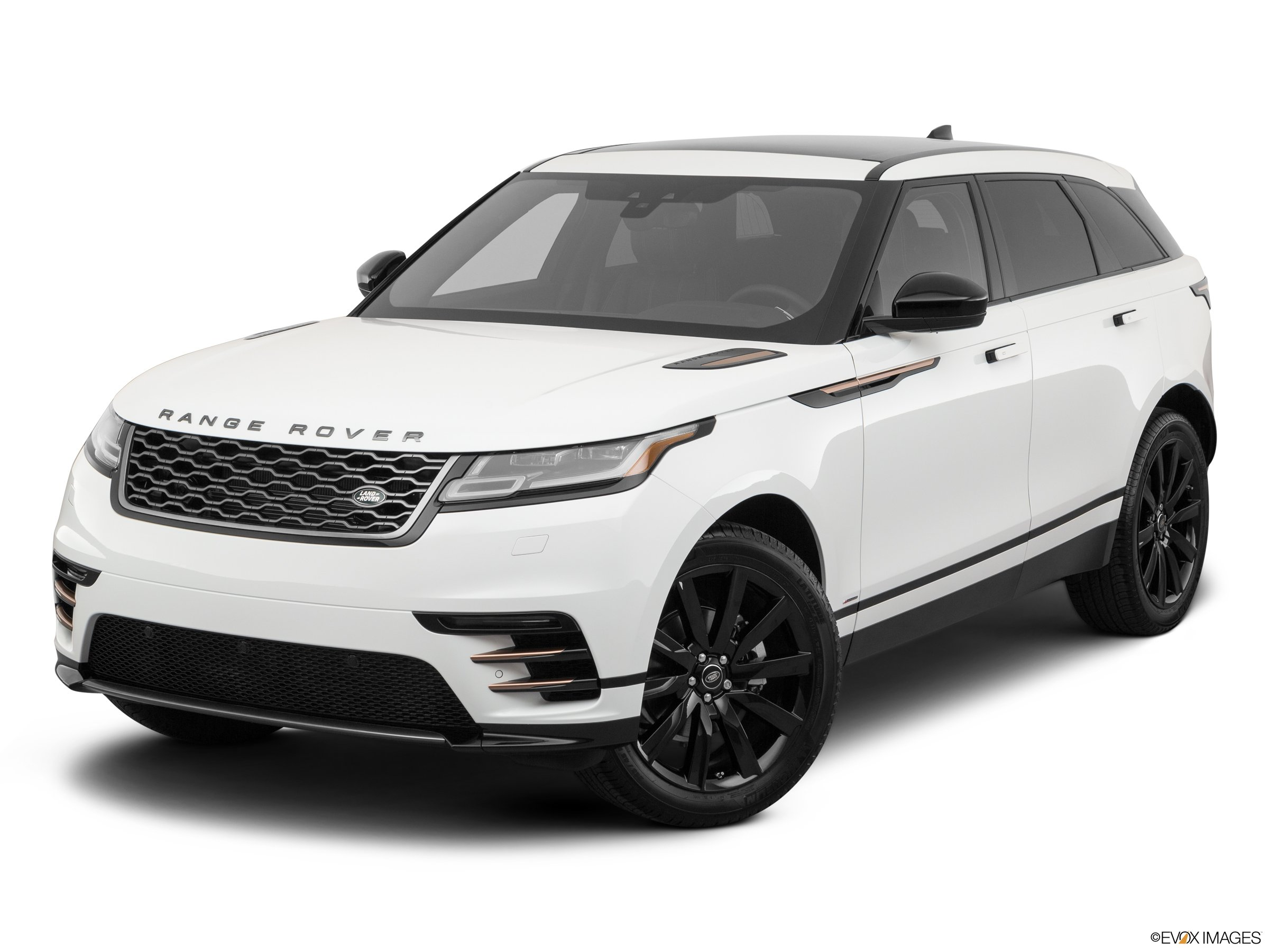 2020 Land Rover Range Rover Velar R-Dynamic S AWD SUV