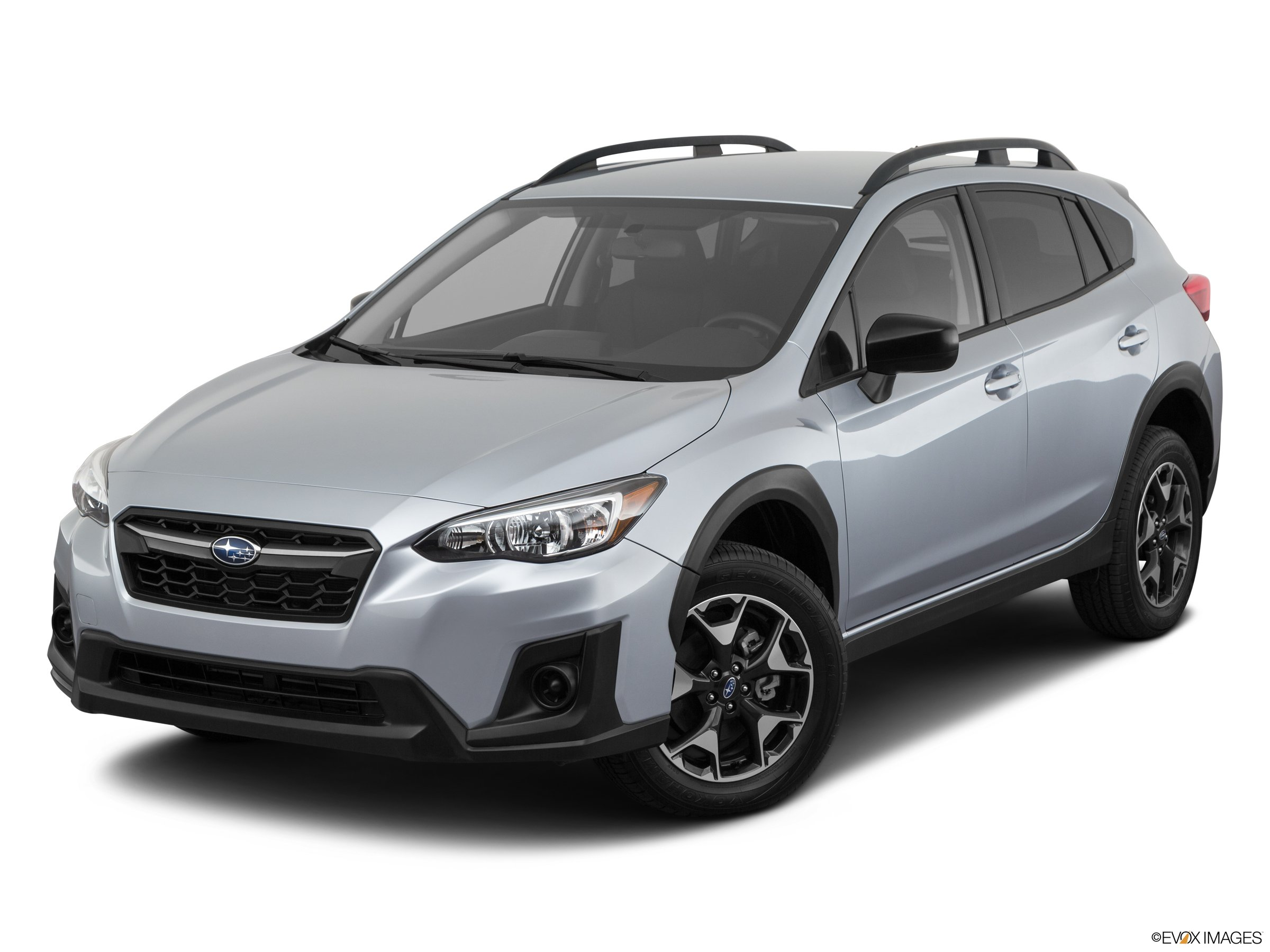 2020 Subaru Crosstrek 2.0i AWD CUV