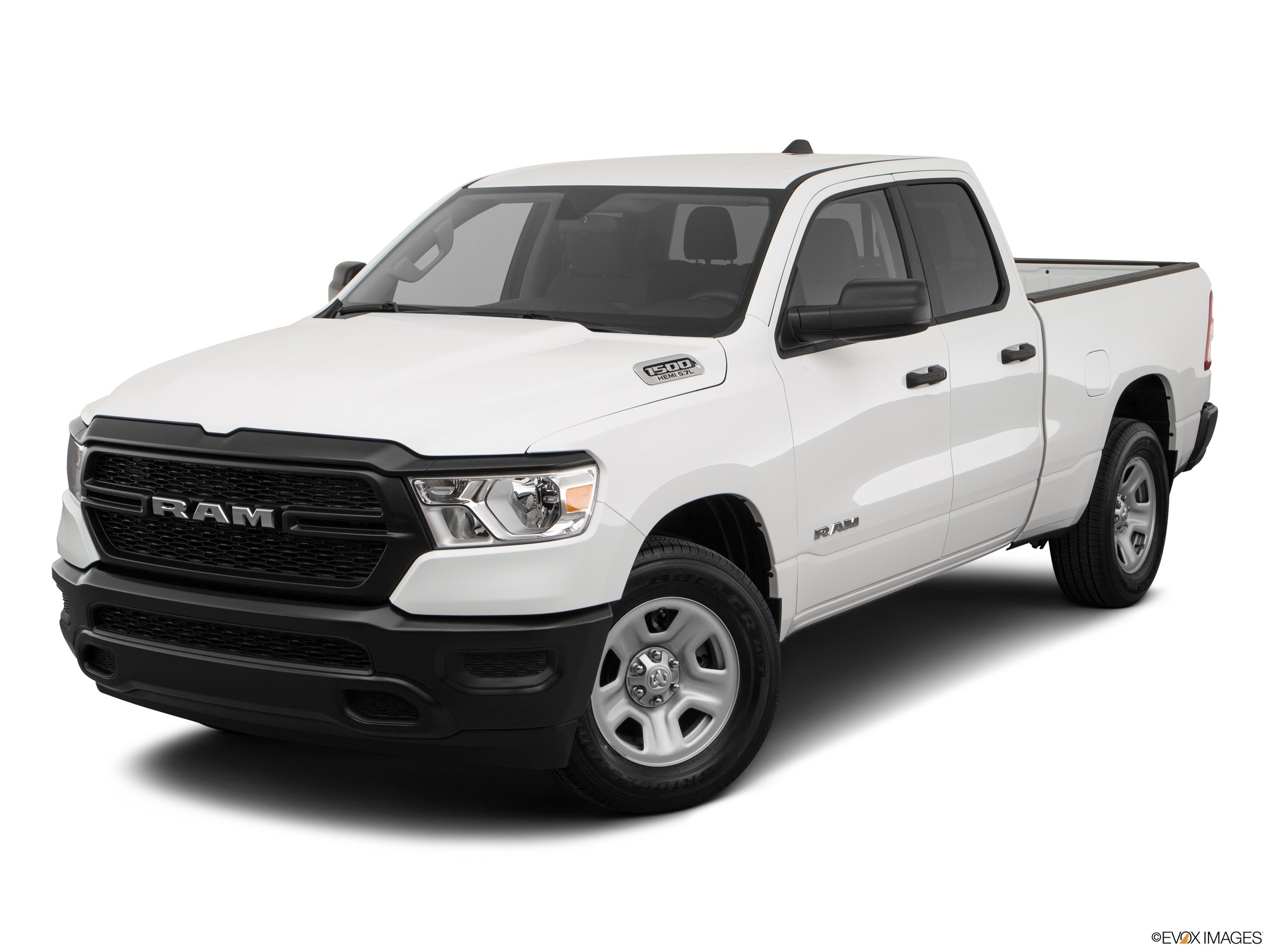 2020 RAM 1500 Tradesman RWD pickup