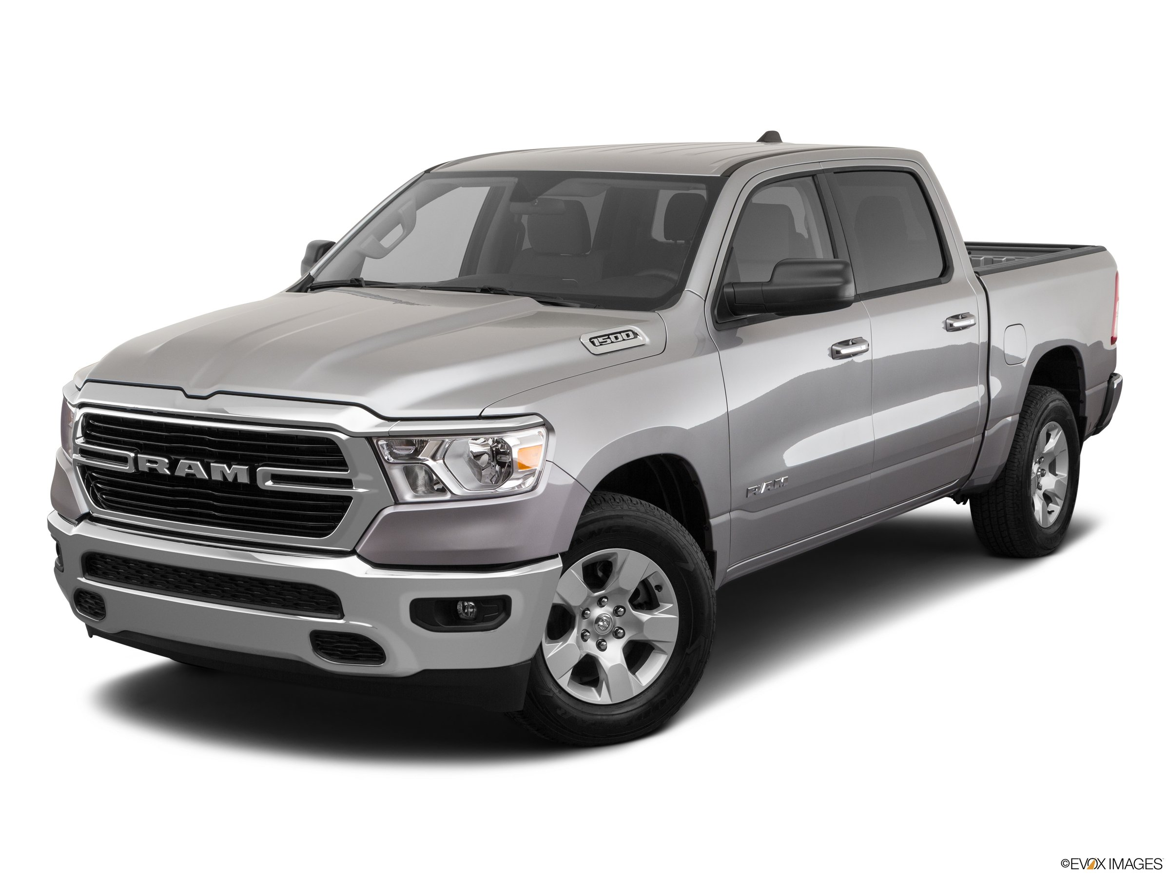2020 RAM 1500 Big Horn / Lone Star RWD pickup