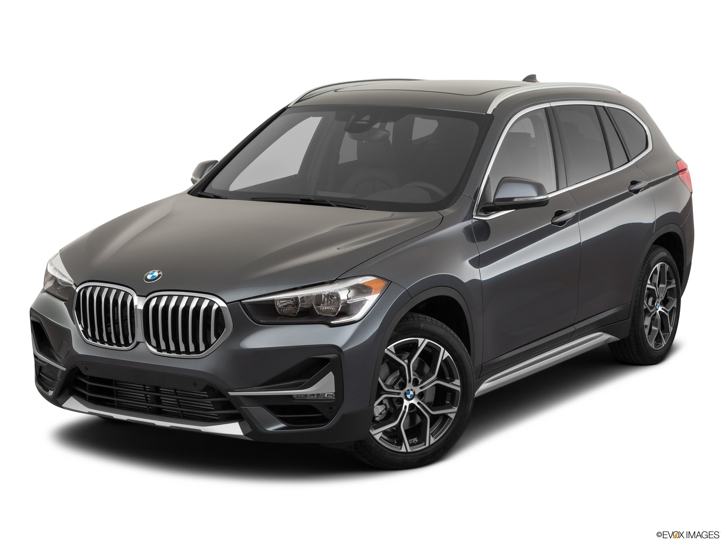 2020 BMW X1 xDrive28i AWD CUV