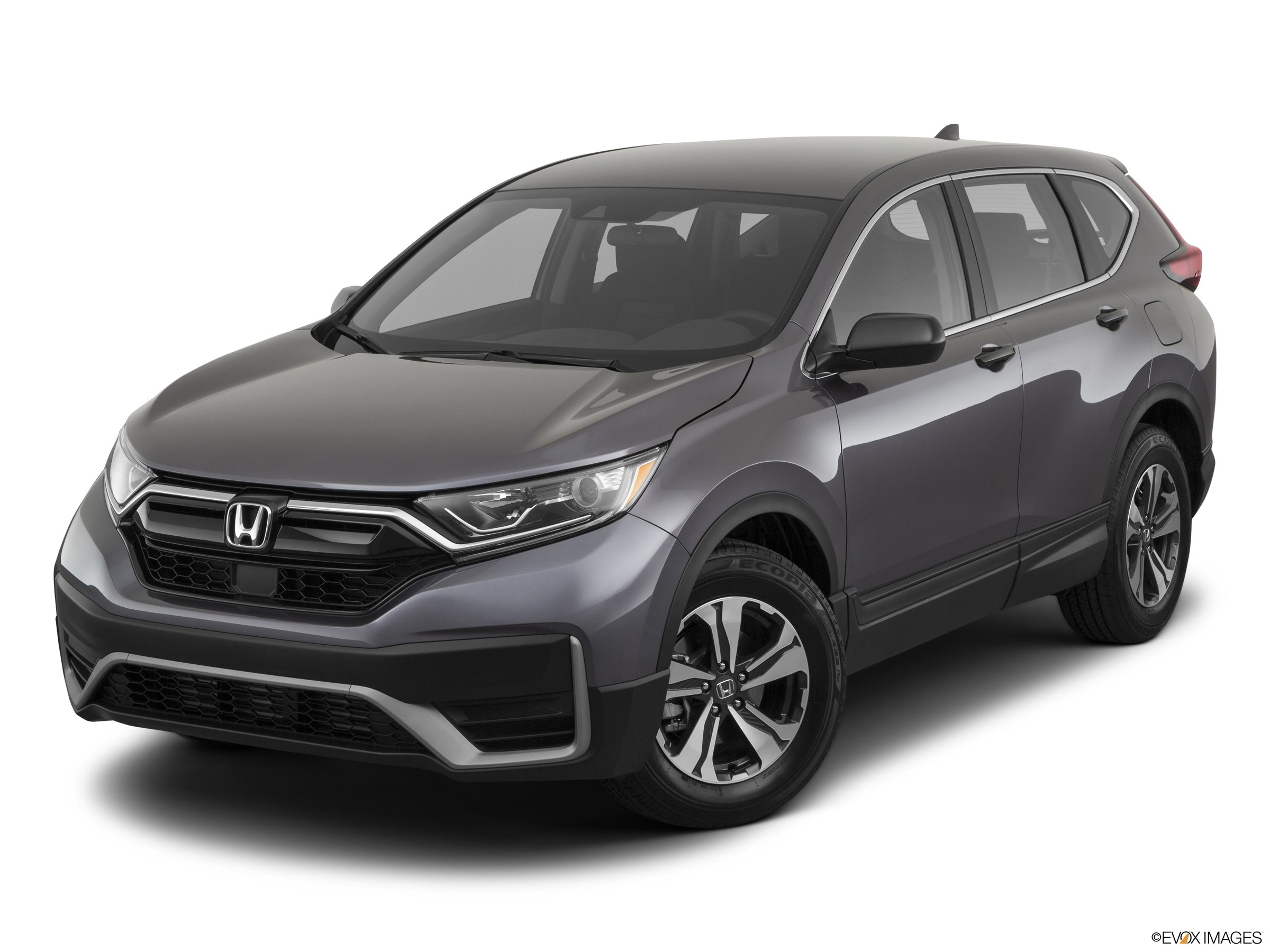 2020 Honda CR-V LX FWD CUV