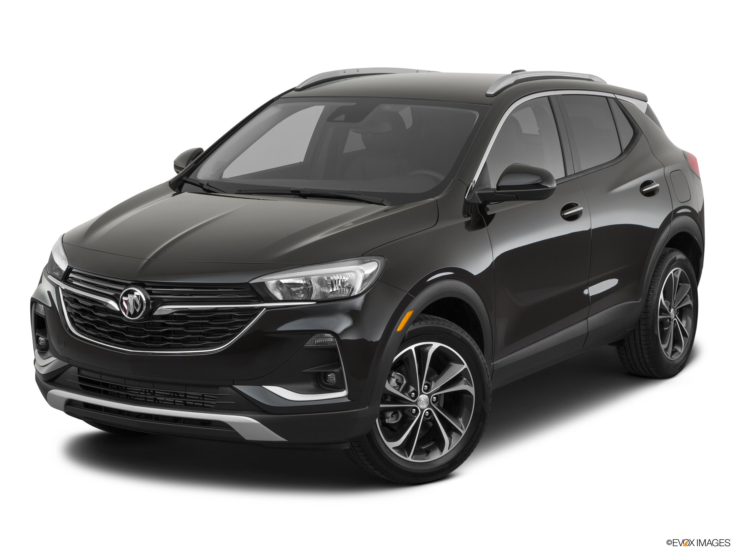 2020 Buick Encore GX Select FWD CUV