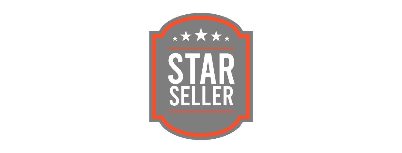 5 star seller